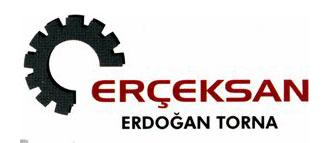 Erçeksan Orman Makinalari – Erdoğan Torna